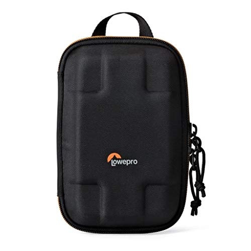 Lowepro Dashpoint AVC 60 II for GoPro and Other Action Video Cameras