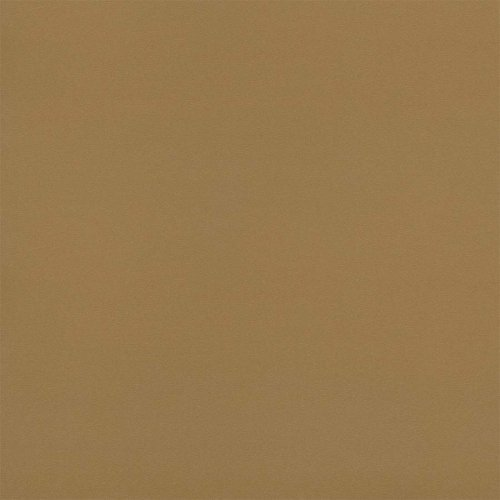 Urban Bronze Fine Velvet Texture Finish 5 ft. x 12 ft. Countertop Grade Laminate Sheet by Wilsonart