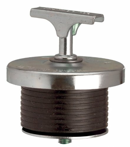 "Price comparison product image Stant 10155 2"" Universal Oil Cap"
