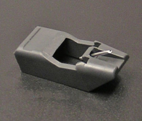 Durpower Phonograph Record Player Turntable Needle For ADC QLM33mkII, ADC QLM33mkIII, ADC QLM34, ADC QLM34mkIII, ADC K5E 4330175111