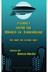 Stories from the World of Tomorrow Paperback