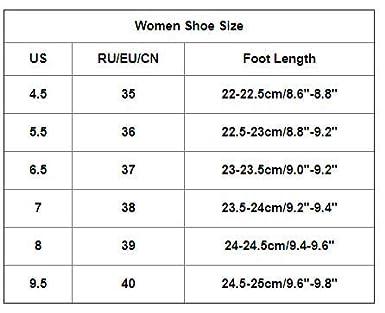 JiaMeng Mujeres Totalmente Alineada Botas Square Heel Platforms Cuero Botas Altas de la Bomba del Muslo: Amazon.es: Ropa y accesorios