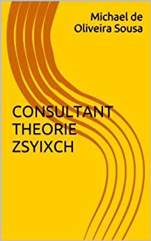 handbuch der forensischen psychiatrie band 1 strafrechtliche grundlagen der forensischen psychiatrie