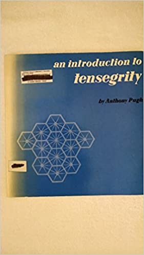 Introduction to Tensegrity
