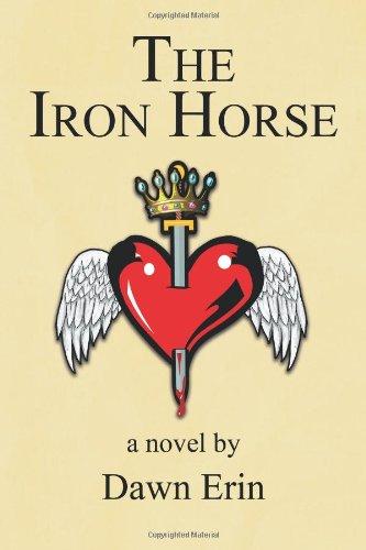 Download The Iron Horse pdf epub