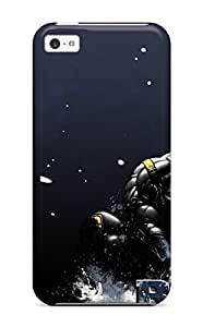 Premium [XmKiDcc3188JFwHn]beast X Men Case For Iphone 5c- Eco-friendly Packaging