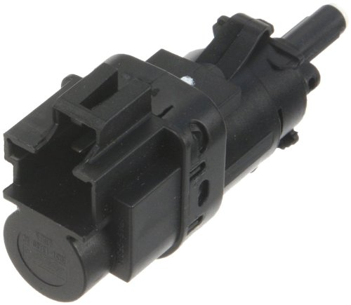 Motorcraft W0133-1781085-MTR Brake Light Switch ()
