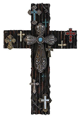 LL Home Multi Cross]()