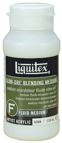 liquitex-professional-slow-dri-blending-fluid-medium-4-oz