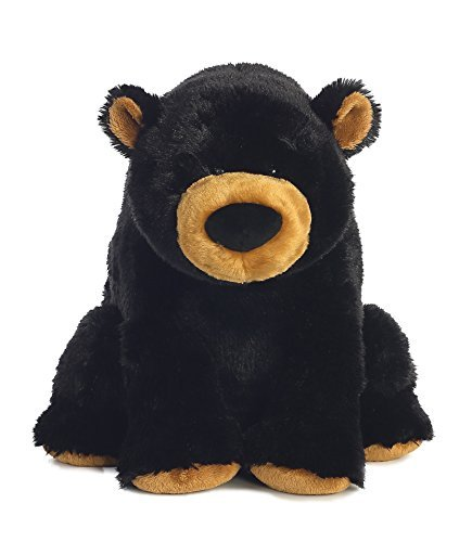 servicio de primera clase Aurora World Icy Bear Plush, Cochever, Large Large Large by Aurora World  calidad garantizada