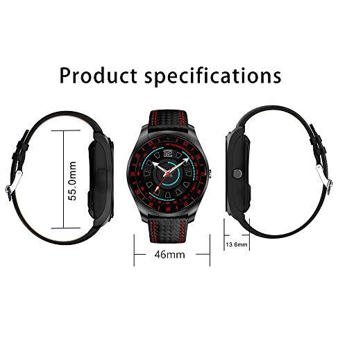Buy wrist blood pressure monitor 2016