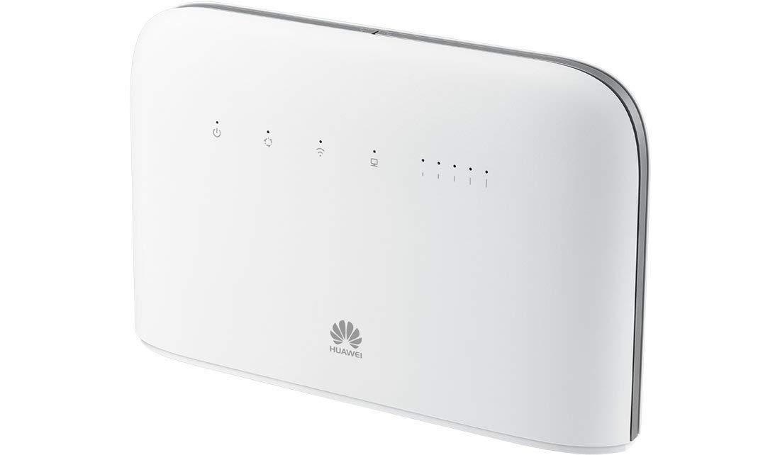 E5180 B715 B310 Dlink et + LowcostMobile RAD40-MIMO-700900 13dbi 4G LTE 5G fr/équences basses MIMO DUO SMA C/âble noir 2x10m WL240 pour Huawei B525 B528 B618 Asus E5186 TP LINK B315