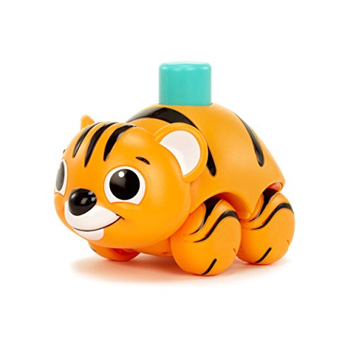 Little Tikes Baby - Touch 'N Go - Tiger