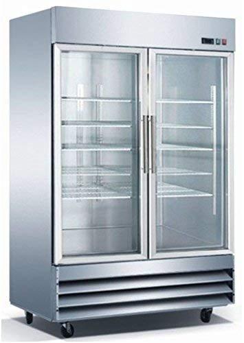 Kitchenaid Refrigerator Led Lighting in US - 3