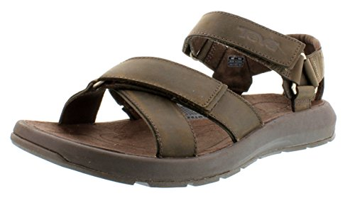 Teva Sandals Sale: Save Up to 40% Off! Shop stormfall.ga's huge selection of Teva Sandals - Over styles available. FREE Shipping & Exchanges, and a % price guarantee!