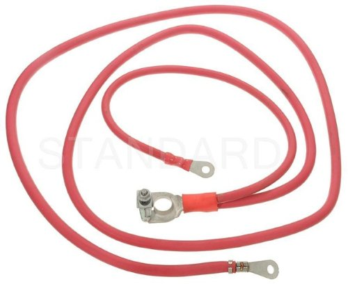 Standard Motor Products A78-2AEP Battery Cable