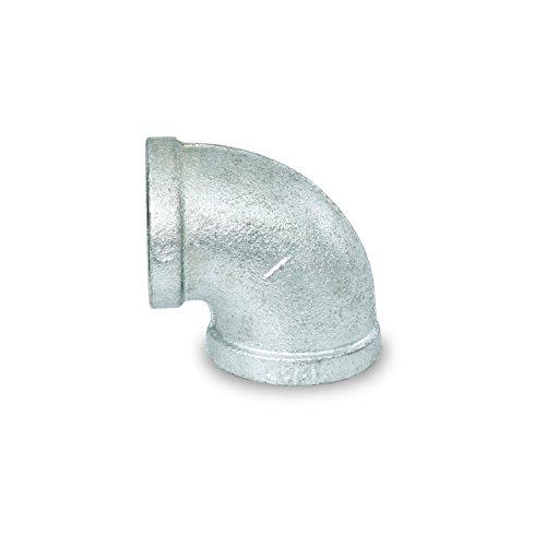 Everflow Supplies GMRL1121 1-1/2
