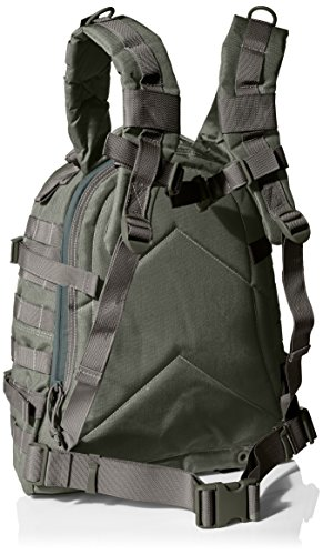 Maxpedition Condor-II Backpack (Foliage Green) by Maxpedition (Image #2)