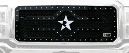 Rx2 Series Studded Frame - 2