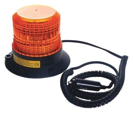 Jetco Led Lights in US - 1
