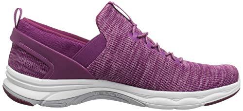 Felicity Shoe Ryka Raspberry Women's Walking g7W0HS8n