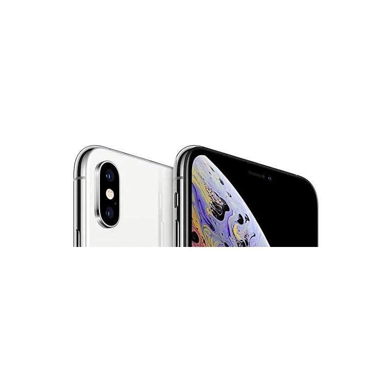 Samsung Galaxy J8 (32GB) J810M/DS - 6 0