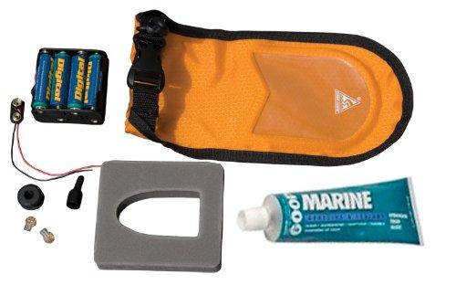 hobie-fishfinder-installation-kit-72020011