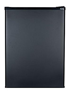 Haier Refrigerator/Freezer, Energy Star Qualified