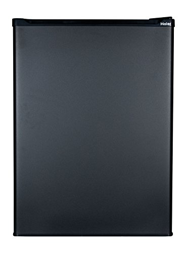 Haier HC27SF22RB 2.7 Cubic Feet Refrigerator/Freezer, for sale  Delivered anywhere in USA