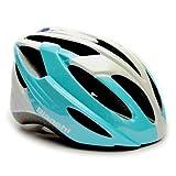Bianchi Neon Helmet by Lazer - Large 54-61 cm