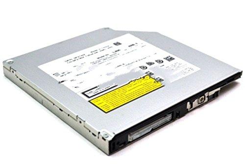 Dell Dvd/Rw Optical Drive W/O Faceplate