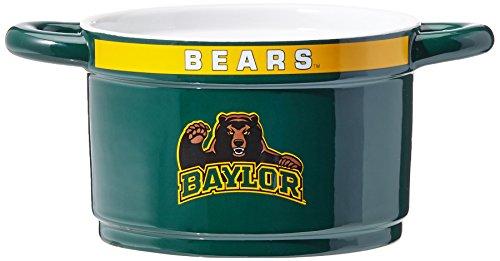 NCAA Baylor Bears Gametime Bowl, 23-ounce