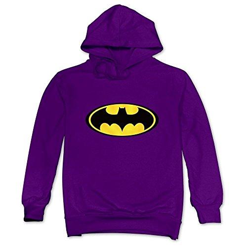 jaha-mens-marvel-comics-logo-classic-batman-hoodies-purple