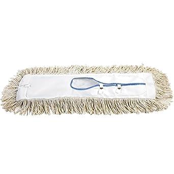 Amazon Com O Cedar Jan137 36 Quot Economy Dry Dust Mop