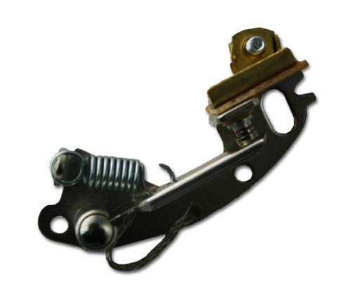 Briggs & Stratton 391284 Breaker For 10 and 11 HP Horizontal and Vertical Engines by Briggs & Stratton