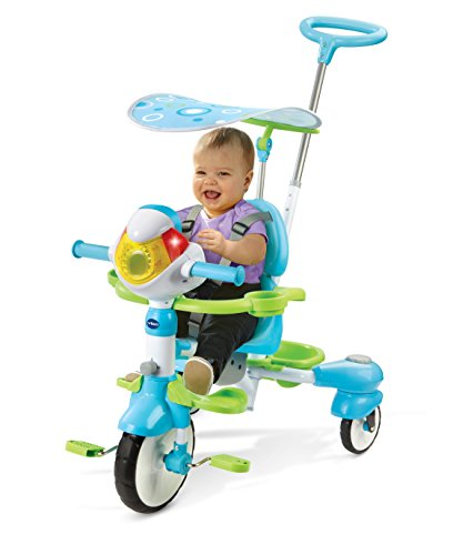 Vtech 4 in 1 stroll grow tek trike 11street malaysia for Motor age training coupon code