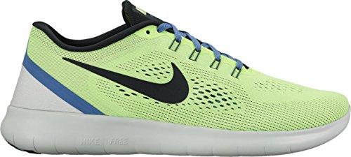 Nero 13 Ii Air Tr Compete Uomo Nike Uk Volt 6XW0H