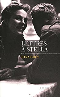 Lettres à Stella, Grey, Iona