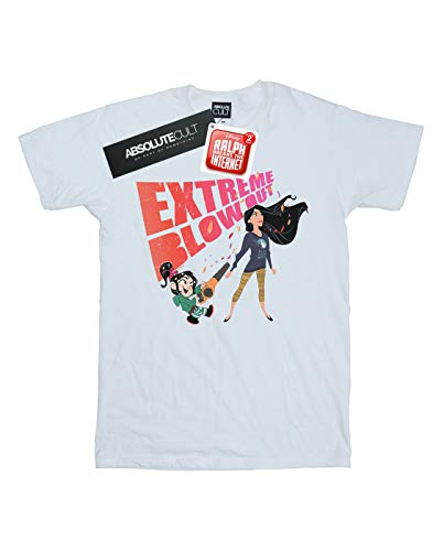 Disney Pocahontas Vanellope It Blanc Ralph T Wreck Homme shirt And 2 qrnqwxOBWS