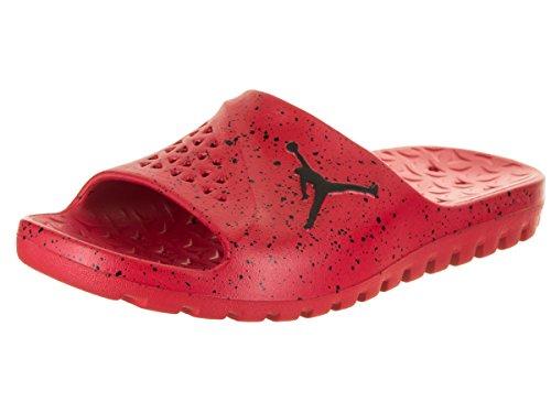 Jordan Nike Men's Super.Fly Team Slide Sandal