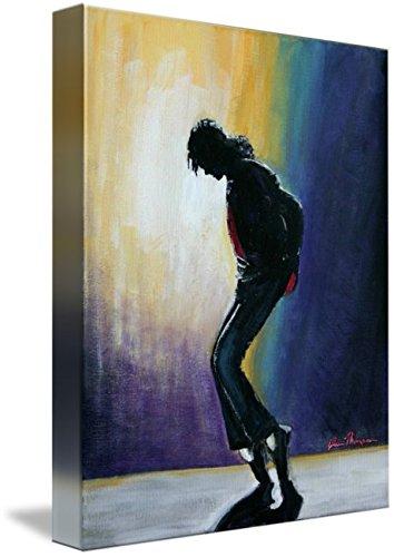 Amazon|「マイケル・ジャクソン...