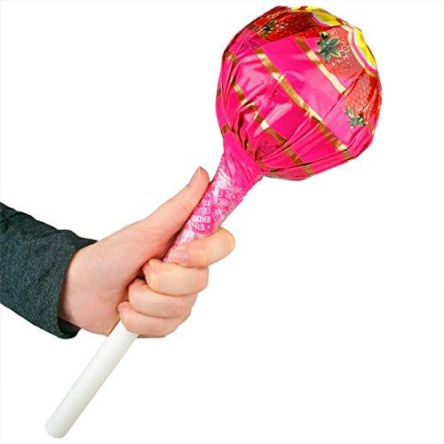 Time Lollipop - 8