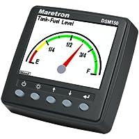 MARETRON DSM-150 NMEA 2000 Multi-function Color Display / MRTN-DSM150-02 /