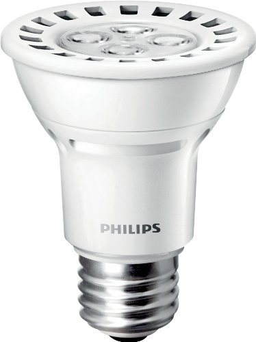 Philips Led Lighting For Office in US - 7