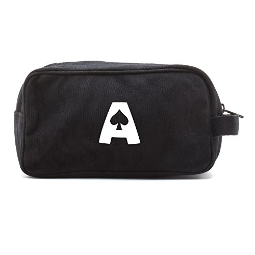 ace-of-spades-canvas-shower-kit-travel-toiletry-bag-case-in-black