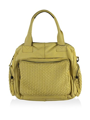 latico-leather-abbe-satchel-yellow