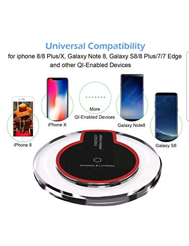 Wireless Charging Robot Minions Charger product image