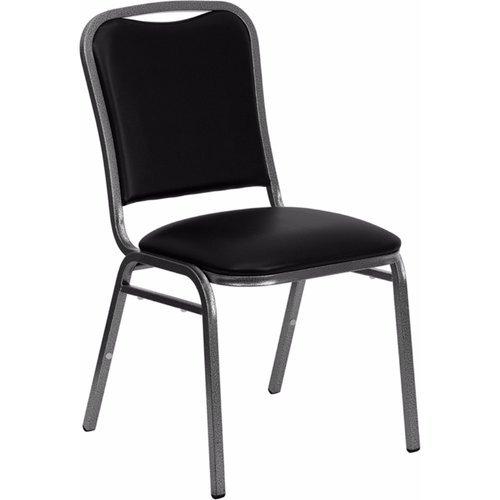 Ebern Designs Taylor Rectangular Banquet Chair from Unknown