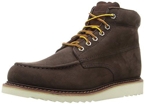 Gentleman/Lady Wolverine 1883 B01AL6VC36 Shoes Best-selling worldwide Environmentally toughness friendly A balance between toughness Environmentally and hardness 123ab4