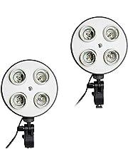 ضوء SLH3 للكاميرا
